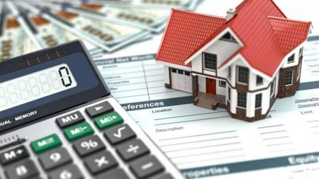 Какой должен быть доход для получения ипотеки в Сбербанке: размер зарплаты и сколько нужно иметь денег, чтобы дали кредит, можно ли взять заем военнослужащим?
