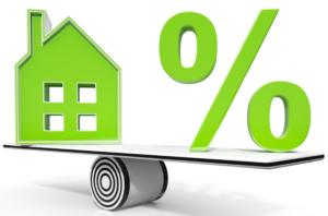 Список документов для возврата 13 процентов с покупки квартиры по ипотеке: как получить налоговый вычет?