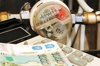 Оплата в ТСЖ: что это такое, что относится к обязательным платежам, на что расходуются взносы по платным услугам и можно ли их оплатить через интернет?