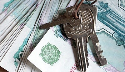 Коммунальные платежи в договоре аренды нежилого помещения: как их туда включить, должен ли не собственник платить за капитальный ремонт (а не за другие услуги)?