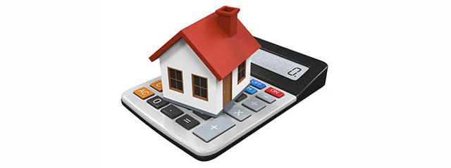 Страхование деревянного дома: можно ли это сделать и где, а также цена услуги