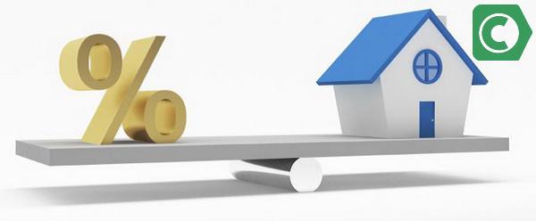При рождении ребенка списывается ипотека в Сбербанке: как молодой семье получить отсрочку платежа или добиться уменьшения долга?
