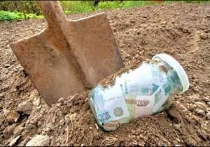 Как происходит определение соразмерной платы за сервитут на земельный участок и каков порядок расчета стоимости?