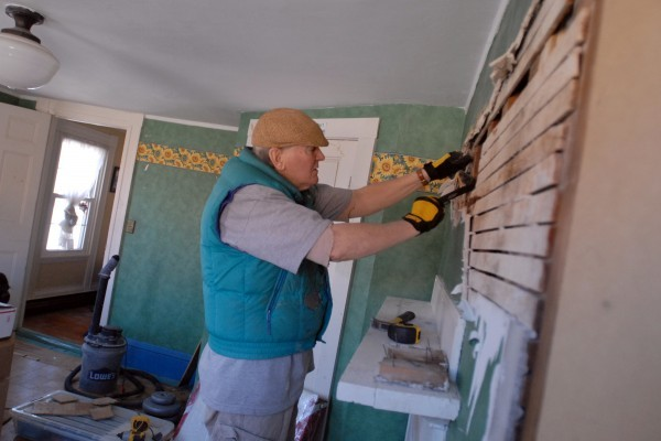 Закон РФ о капитальном ремонте многоквартирных домов: когда вступил в силу, взносы и оплата капремонта