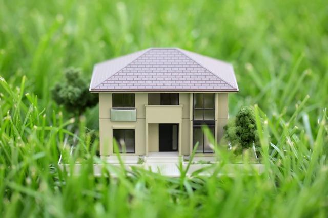 Оформление придомовой территории многоквартирного дома в собственность: как определить, кому она принадлежит, как приватизировать муниципальную землю под домом и около него, как оформить приватизацию участка при малоэтажном строительстве, плюсы и минусы сделки
