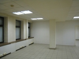 Договор аренды нежилого помещения: образец претензии, заявления и приложения, а также какие документы нужны для заключения сделки, и для чего необходима доверенность