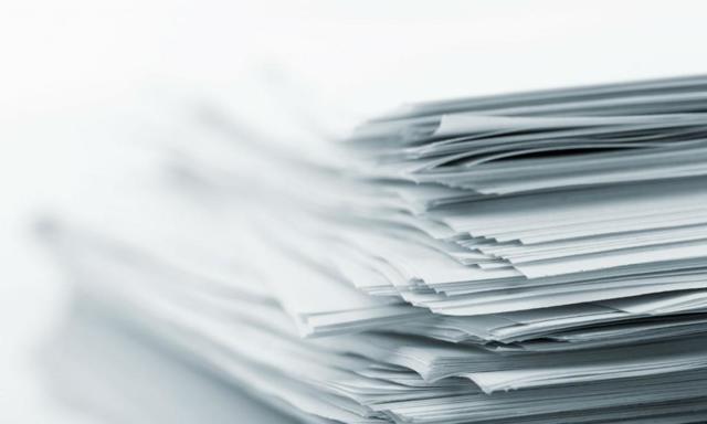 Данные ТСЖ: какая информация считается персональной, как происходит её обработка и защита и какая ответственность предусмотрена за раскрытие сведений?