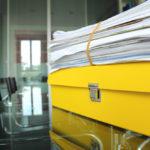 Оформление договора купли продажи квартиры у нотариуса? Нужно ли его заверять? Смотрим законодательство