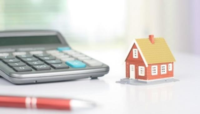 Продажа квартиры менее 3 лет в собственности, порядок расчета налога и получения вычеты с продажи