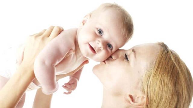 Ипотека при рождении ребенка: как взять кредит на квартиру молодым семьям, возможные льготы и особенности выплат при погашении