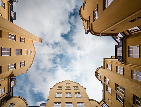 Ипотека-вторичка: самый низкий процент и реальные способы снизить ставку на вторичное жилье