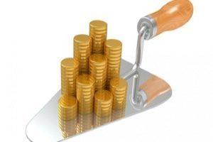 Проводки в ТСЖ - это что такое в бухгалтерском учете основных средств, какие виды соответствуют начислению квартплаты и сдаче в аренду помещения?