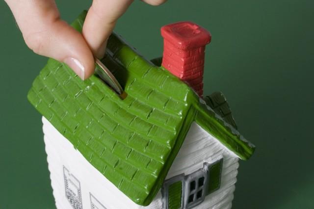 Можно ли не платить взносы за капремонт многоквартирного дома, если не заключен договор на капитальный ремонт с региональным оператором и не выбран фонд: что нужно делать в таком случае?