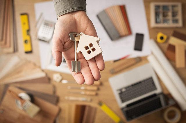 Минимальная сумма ипотеки в Сбербанке: как влияет первоначальный взнос на размер предоставляемого кредита на жилье?