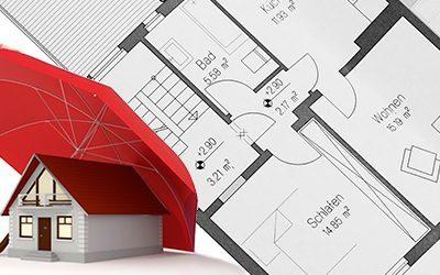 Можно ли продать квартиру с перепланировкой квартиры: неузаконенной и незаконной, как это сделать, нужно ли узаконивать или возможна продажа без согласования