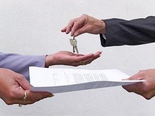Ипотека на вторичное жилье: где взять кредит, чтобы купить, какие квартиры на рынке туда подходят и дороже ли недвижимости в новостройке?