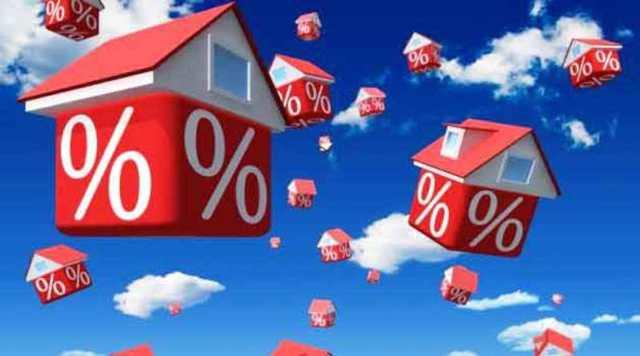 Ипотека для молодой семьи в ВТБ 24: каковы условия кредитования?