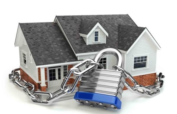 Снять обременение с квартиры после полной оплаты ипотеки: что это такое, каковы сроки, а также алгоритм процедуры закрытия по окончании погашения на примере ВТБ 24