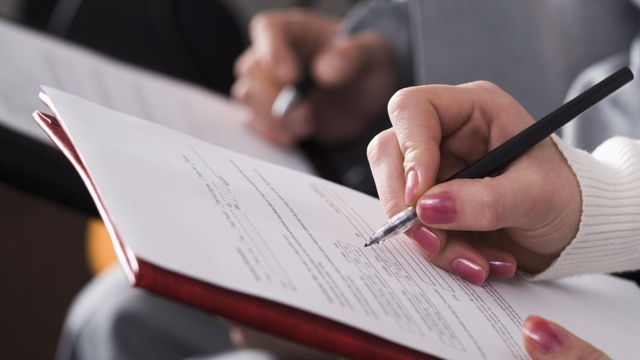 Ревизионная комиссия ЖСК: это что за инструмент контроля, кто может проверить компанию, права и обязанности, как сформировать отчет, а также образец итогового акта