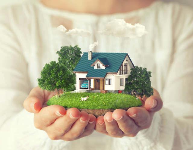 Соглашение к договору аренды нежилого помещение: образец, как оформить продление срока контракта, в каких случаях необходим дополнительный документ?