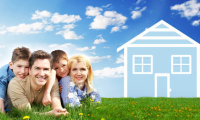Абсолют банк ипотека: условия получения и процентная ставка, досрочное погашение, а также анкета для скачивания