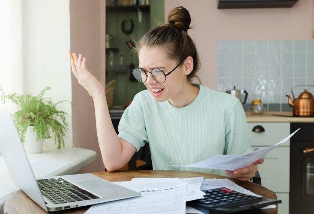 Перерасчет за коммунальные услуги ЖКХ при временном отсутствии потребителя в жилом помещении: как это сделать и что написать в заявлении о пересмотре суммы платежа?