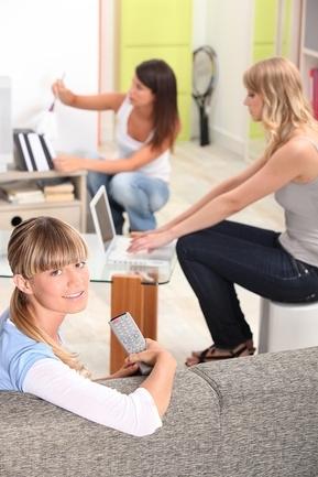 Приватизация комнаты в коммунальной квартире: документы и как приватизировать?