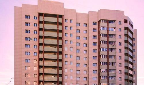кому можно подарить недвижимость без уплаты налога