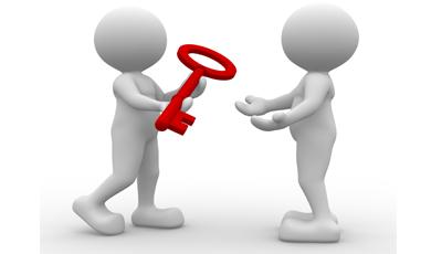 Выясняем, как лучше оформить квартиру или долю в ней - дарение или купля продажа?