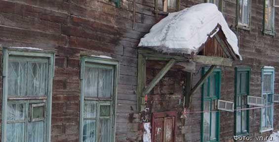 Если дом признают аварийным: что это такое и что делать жильцам в случае, когда многоквартирное здание признано ветхим и подлежащим сносу или реконструкции, куда обращаться для переселения, если жилье непригодно для проживания и что им положено?