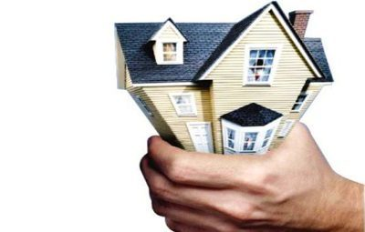Прописка: виды, условия получения в приватизированной квартире собственника, количество квадратных метров на человека, права и обязанности при регистрации