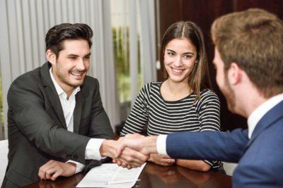Когда нужна доверенность на прописку от собственника? Как осуществляется такая регистрация?