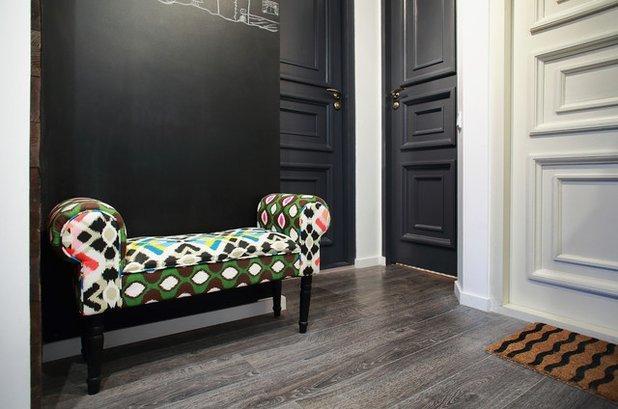 Перепланировка квартиры: как переделать хрущевку или двушку в офис,  изменить ванную и туалет, переделать кладовку в гардеробную, образец для согласования, СНИП, план, серия ii 68