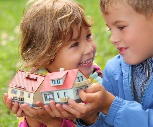 Как заключить договор купли-продажи квартиры с использованием материнского капитала?