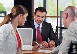 Погашение ипотеки досрочно: что это, закрывается основной долг или проценты, а также как произвести полную или частичную выплату кредита, в том числе онлайн?