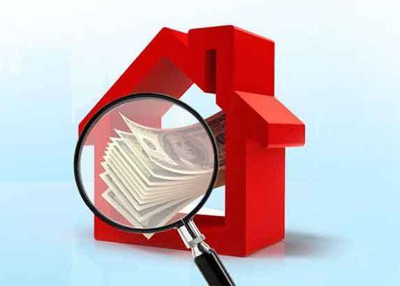 Все нюансы о том, что нужно знать при покупке квартиры на вторичном рынке, а так же стоит на что обратить внимание и как проверить квартиру