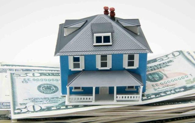Можно ли продать квартиру в ипотеке и купить другое жилье, оформив новый кредит с помощью вырученных средств?