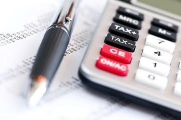 Образец договора дарения (дарственной) земельного участка и дома (доли дома ) между родственниками: форма и бланк договора, необходимые документы