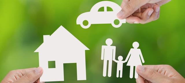 Страхование жизни и здоровья при ипотеке: где дешевле застраховать все это при ипотечном кредите, в какой страховой компании самая дешевая стоимость комплексных страховок?
