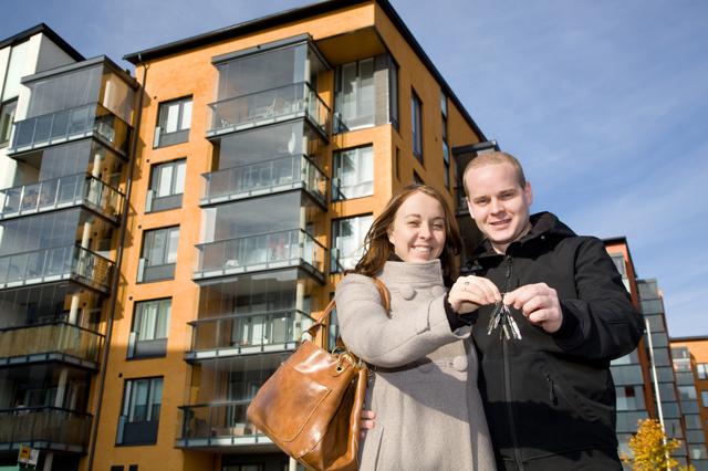 Можно ли получить налоговый вычет при покупке квартиры в ипотеку или вернуть оплату процентов за второе жильё, какой положено платить налог на имущество и что нужно делать, если недвижимость куплена в строящемся доме, который ещё не сдан