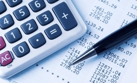 Как узнать лицевой счет ЖКХ, в том числе из документа на оплату услуг, через Интернет и другие способы найти номер интересующих реквизитов