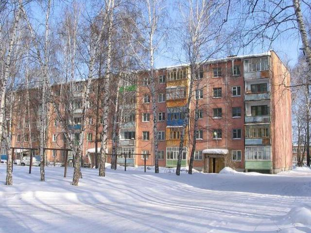 Как пристроить балкон на первом этаже? Строительство с учётом всех правил и особенностей