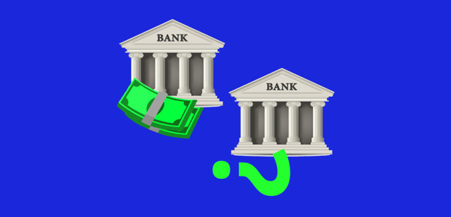 деньги в долг на карту без процентов срочно без проверки
