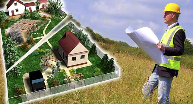 В каких случаях устанавливается публичный сервитут на земельный участок и что это такое согласно законодательству?