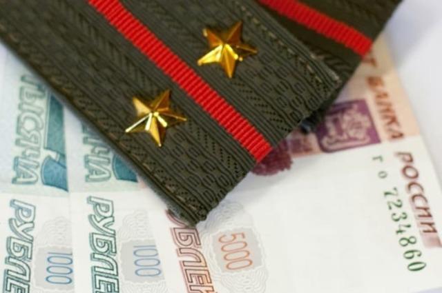 Возврат денежных средств по военной ипотеке: сумма, как проверить, узнать и посмотреть накопления по регистрационному номеру, сколько в ипотеку даст банк, сколько денег на счету