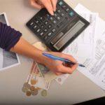 Какие документы нужны для оформления льготы на коммунальные услуги: перечень бумаг для получения скидки на оплату ЖКХ, а также как заполнить заявление