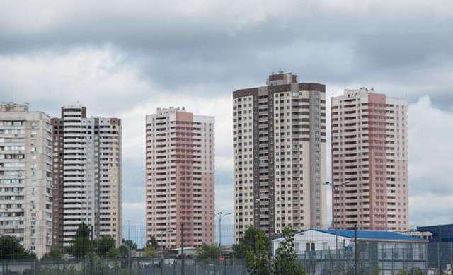 Кадастровая и рыночная стоимость квартиры, как объекта недвижимости: как они соотносятся, что это такое и в чем разница между этими оценками, определение каждого из них