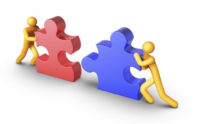 Что такое субаренда нежилого помещения: образец договора, правила сдачи, а также ОКВЭД