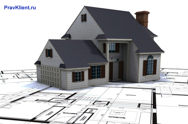 Как узнать когда будет капремонт дома и в каком году: график проведения в многоквартирных домах, когда запланирован по конкретному адресу, где посмотреть  включен ли дом в программу капитального ремонта