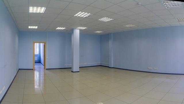 Договор аренды части нежилого помещения: особенности сдачи объекта для торговли и иных целей, рекомендации по оформлению контракта, а также образец для скачивания